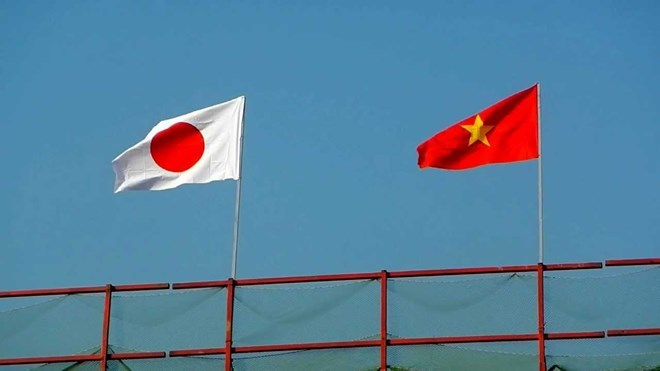 Prime Minister's Japan visit hoped to create new investment wave