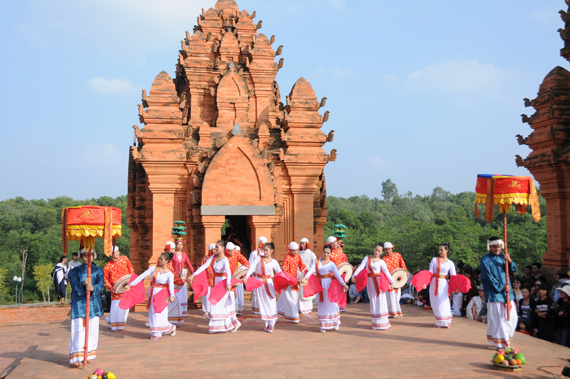 Seven additional national intangible cultural heritages recognized