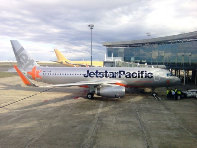 Budget carrier opens two direct air routes to Japan