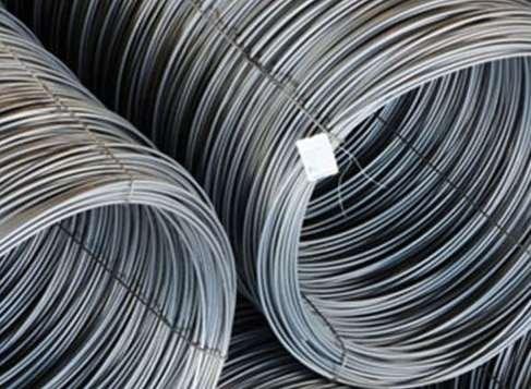 Australia starts anti-dumping probe for rod in coils from Vietnam