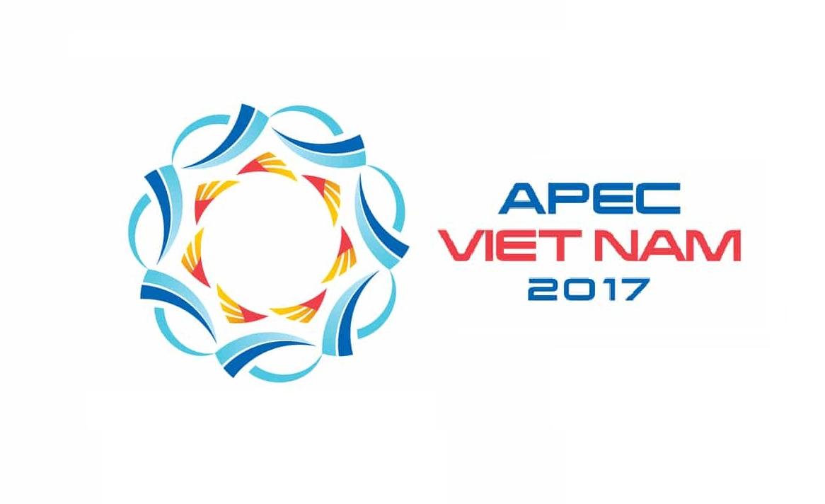 Third APEC Senior Officials