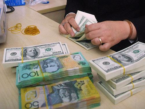 Over USD2 billion remittances sent to Ho Chi Minh City