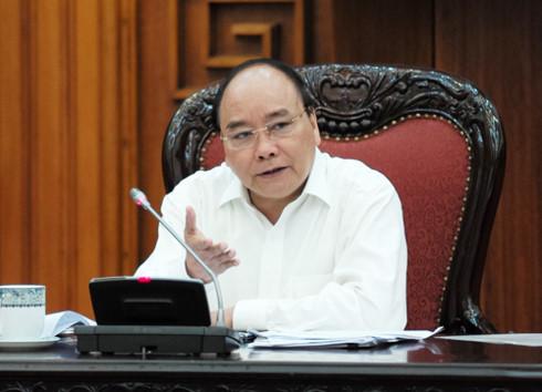 PM sets up economic advisory group