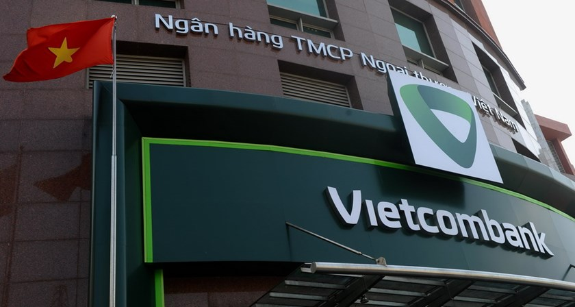 Vietcombank to open subsidiary in Laos