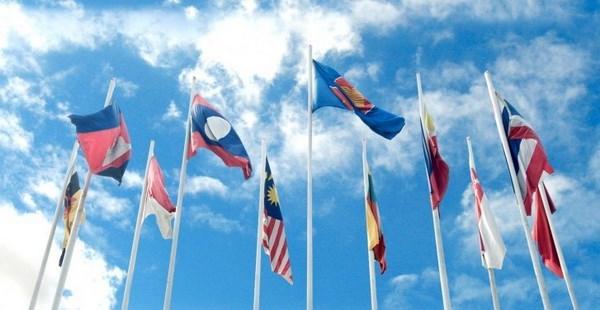 Deputy PM: Vietnam works for more prosperous ASEAN