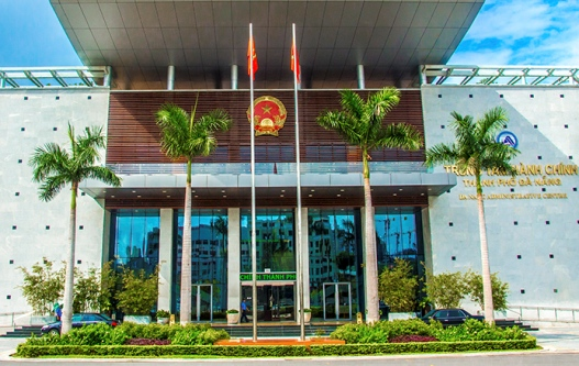 Da Nang city accelerates preparations for APEC