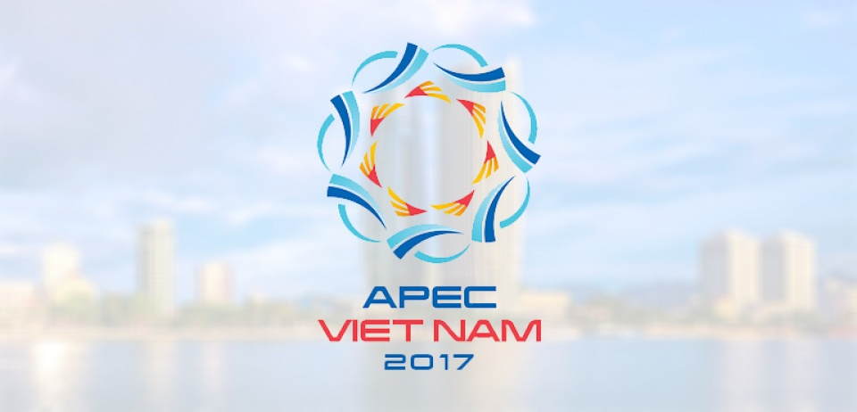 APEC SOM3 attracts participation of about 2,100 delegates