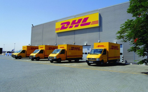 Postal and logistics companies push into Vietnam