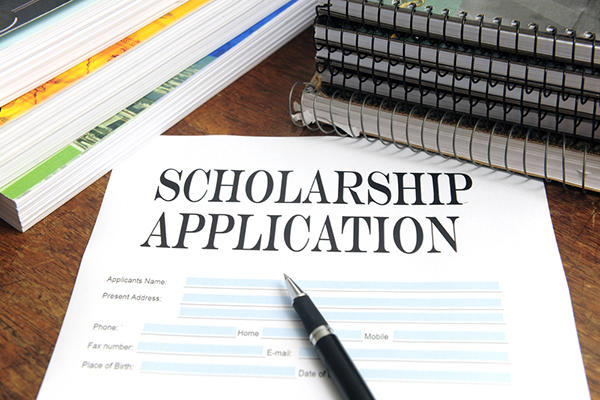New scholarship program from Canada for ASEAN