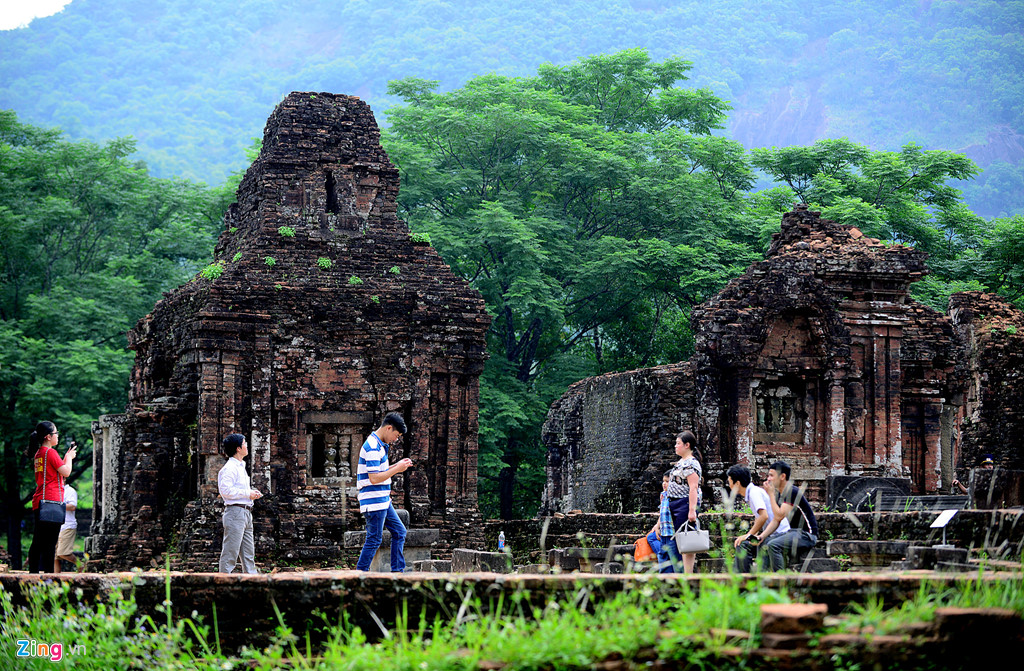 Hoi An develops tourism products to welcome APEC