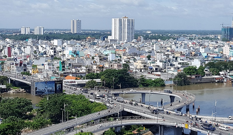 Southern city to issue construction e-licenses in October