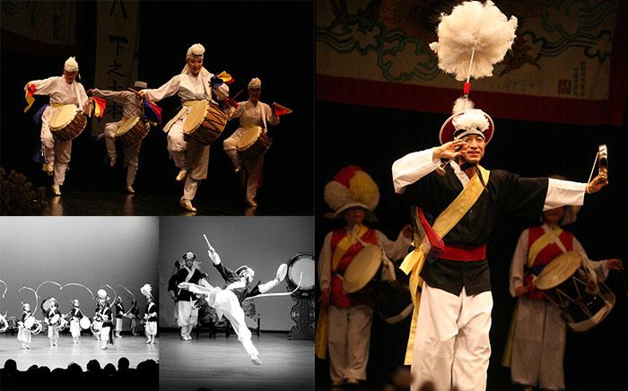 Vietnam - RoK dance performance to take place in Hanoi
