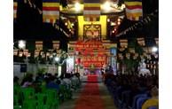 Great requiem for Vietnamese martyrs held in Myanmar