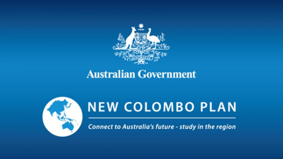 Vietnam: An attractive destination for Australian students
