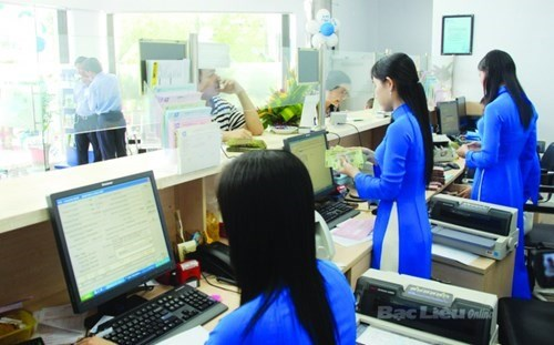 Banks given higher credit limits