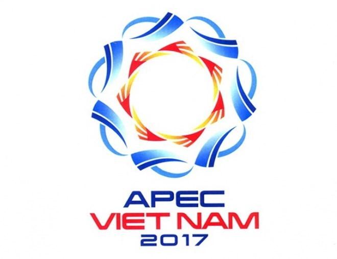 Russia public cares about APEC Economic Leaders Meeting