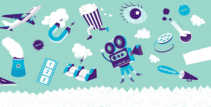 Science Film Festival 2017 to open in HCM city