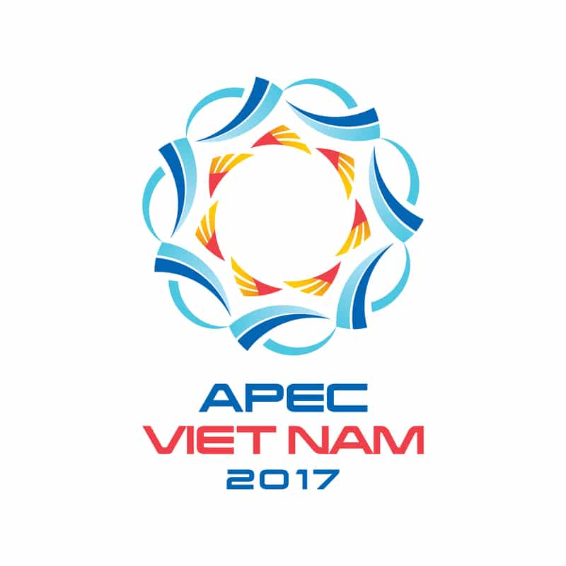 APEC 2017 affirms Vietnam's position and capacity