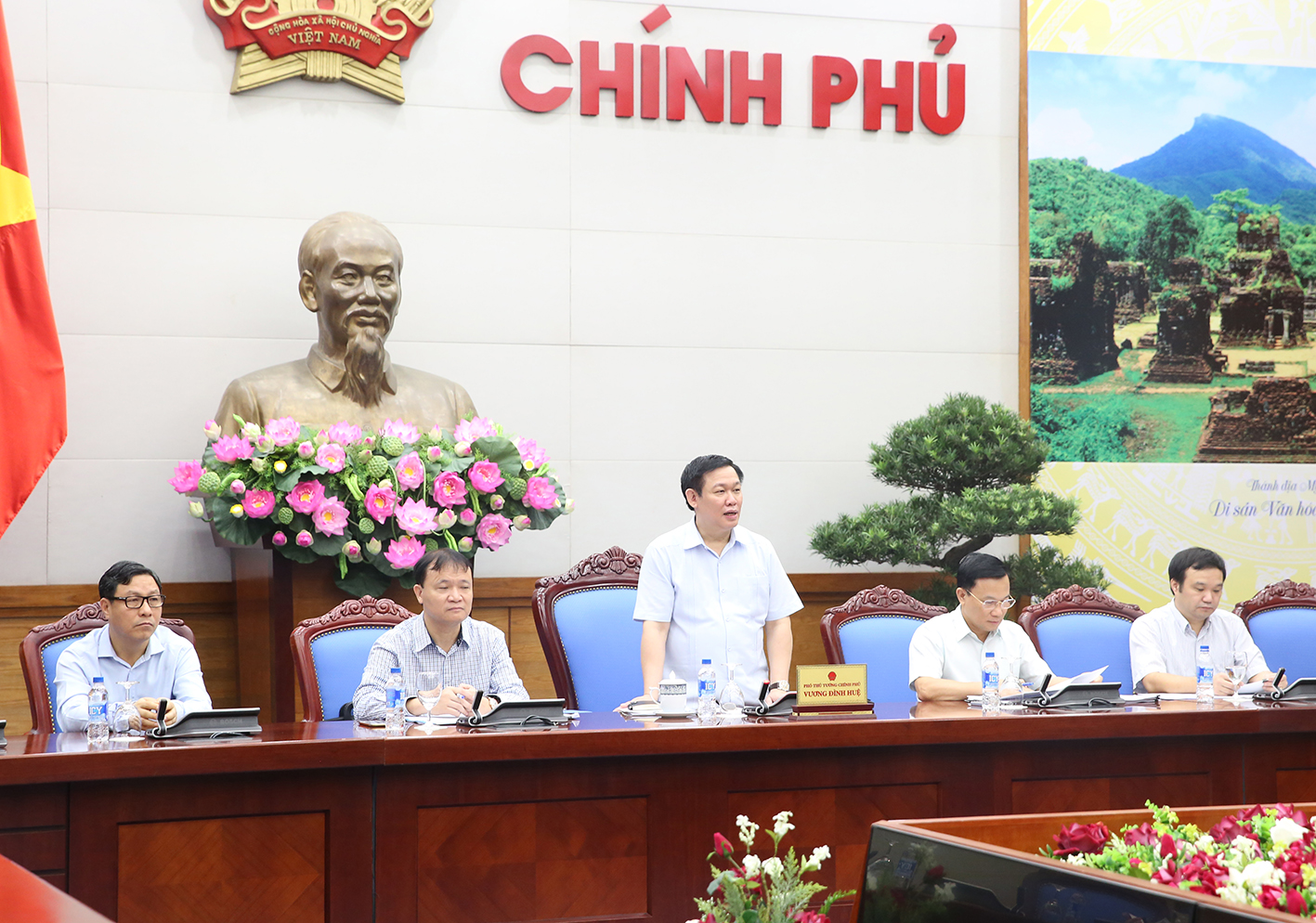 CPI to grow by less than 4 percent this year: Steering Committee