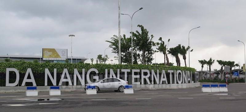 Da Nang city welcomes APEC 2017