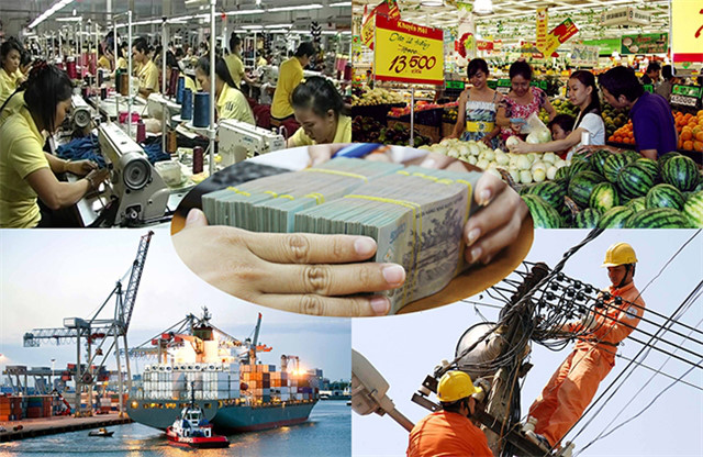 Vietnam, Indonesia have implemented the most reforms in the past 15 years: Doing Business report