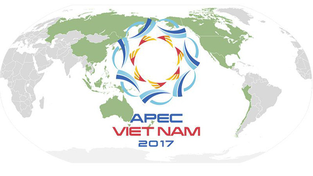 160 youth delegates to attend APEC Voices of the Future