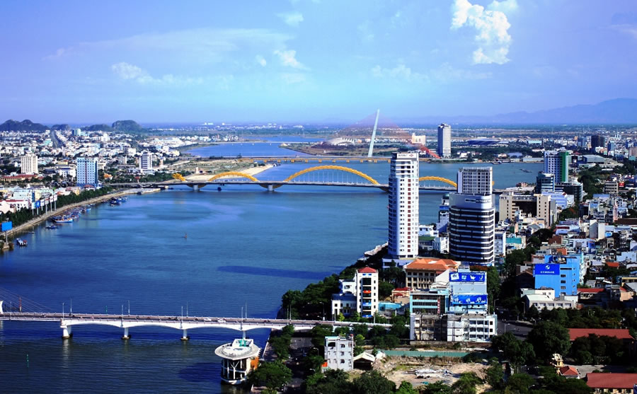 APEC 2017: Golden chance for high-end tourism in Da Nang