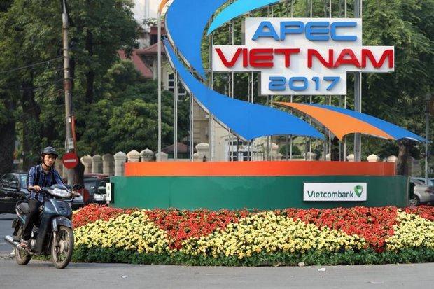Thai media: Vietnam aims to shine under APEC spotlight