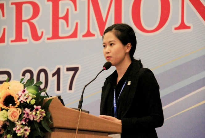 Youth APEC to perfect start-up policies