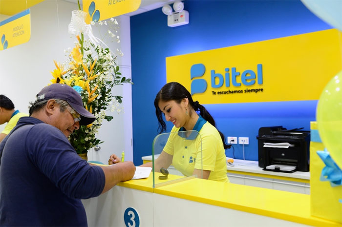 Viettel reduces 94% roaming services in seven network members