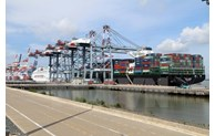 Deputy PM approves adjustments to inland container depot master plan