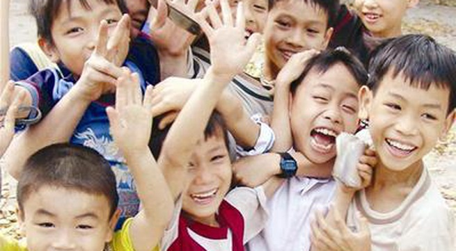 Ready for 2019 Vietnam population and housing census