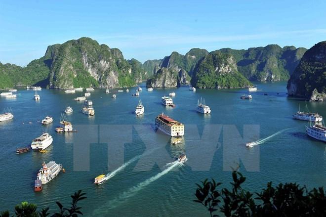 Quang Ninh accelerates efforts to develop tourism