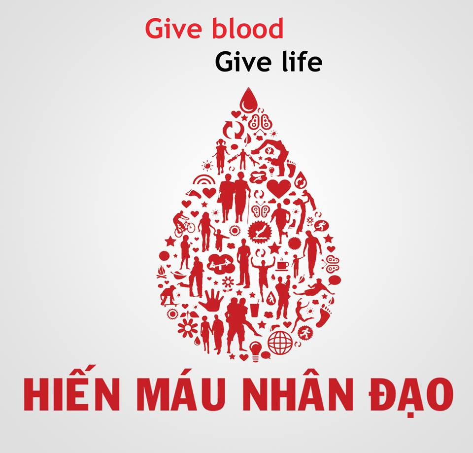 NIHBT needs some 60,000 blood units during Tet holidays 2018