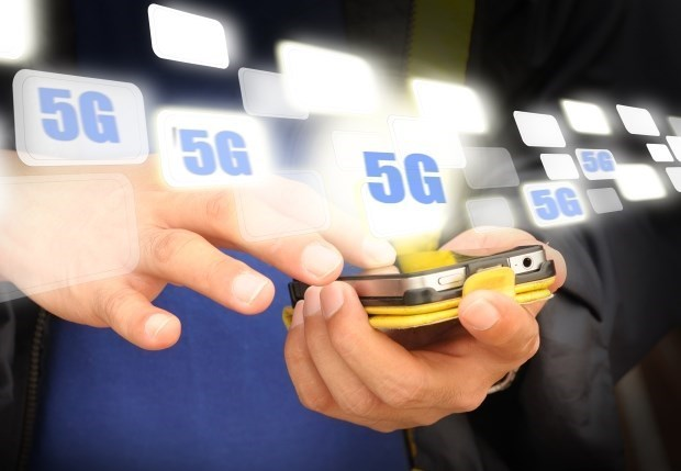 RoK firms set to invest 9.36 bln USD in 5G tech
