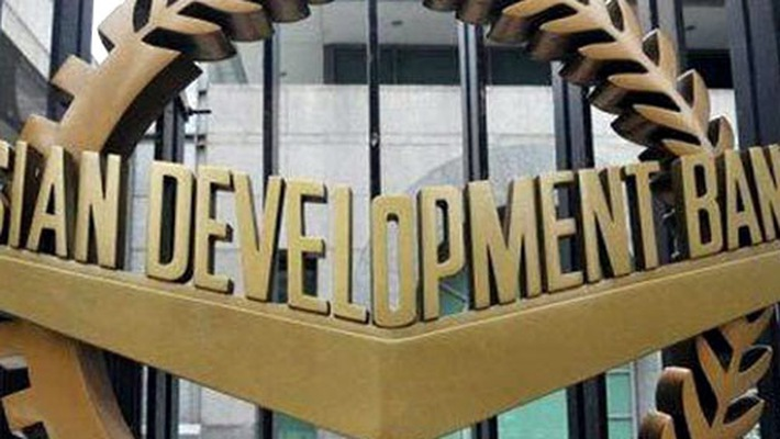 ADB reachs USD28.9 nillion to help Asia and Pacific