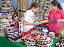 ADB supports SME development for economic growth and job creation in Sri Lanka