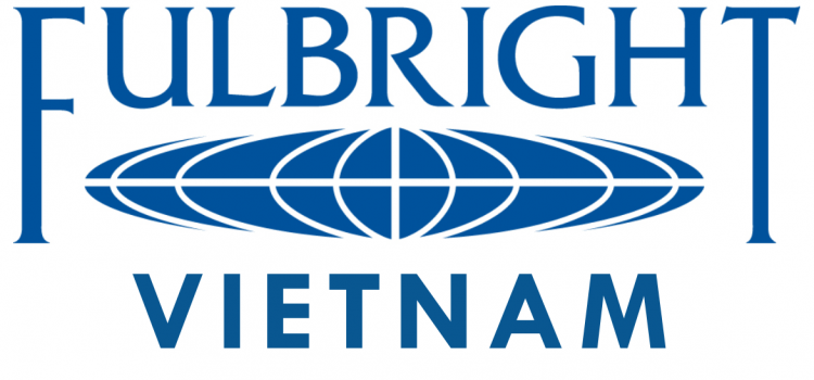 Applications for Fulbright academic year 2019-2020 open