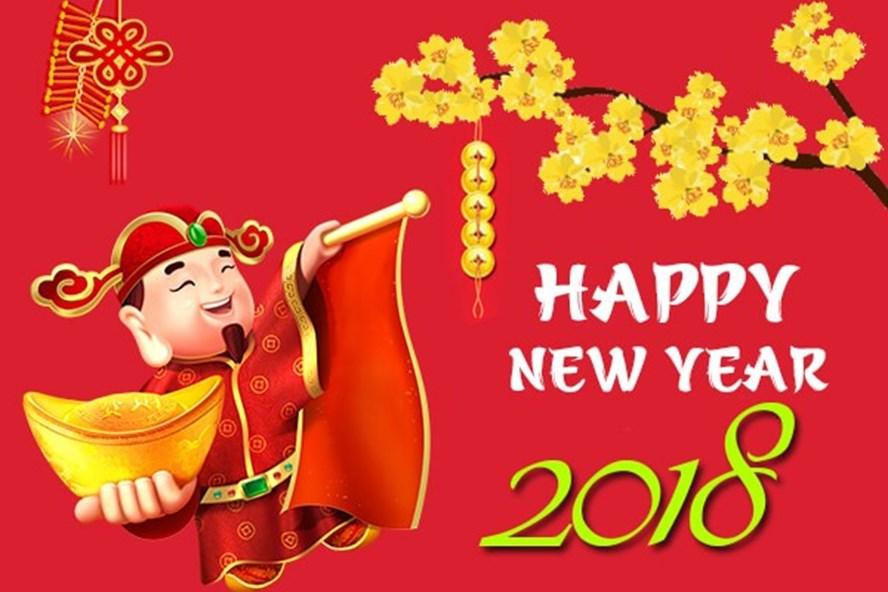 Hung Yen province to meet overseas Vietnamese on Lunar New Year Festival