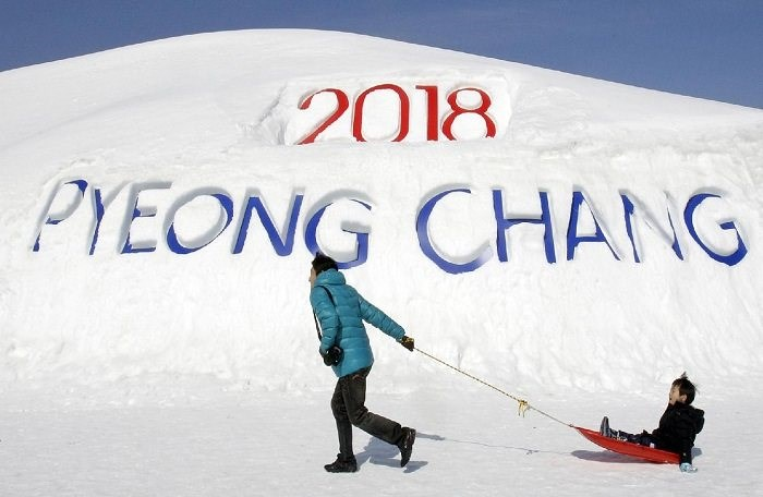 ROK to waive visa requirement for Vietnamese tourists during 2018 PyeongChang Olympic