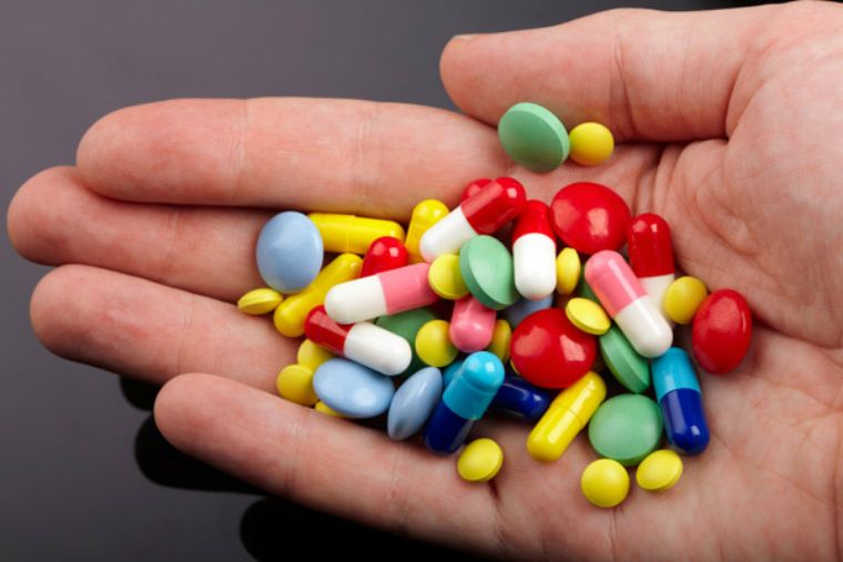 Vietnam maintains double-digit growth in pharmaceutical imports