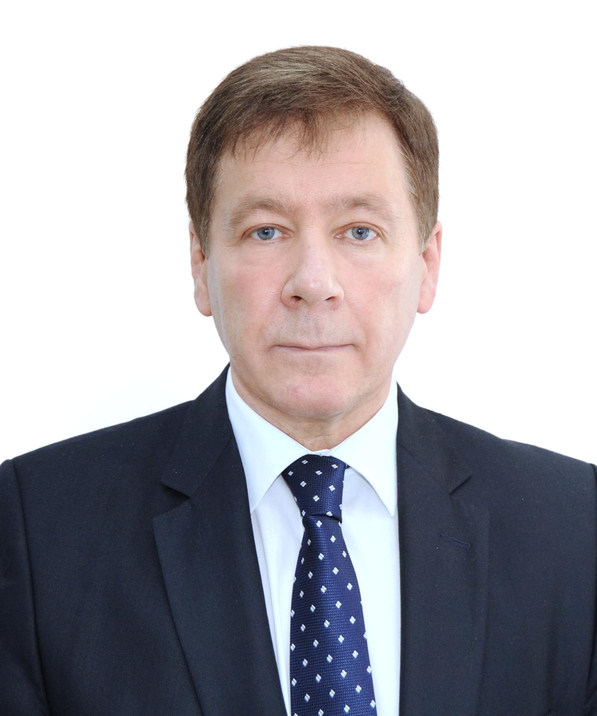 Ambassador of Ukraine happy with mission in Vietnam