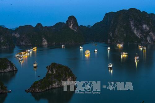 VITM 2018 to highlight hi-tech tourism