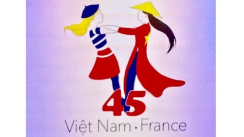 Vietnam, France look to stronger strategic partnership