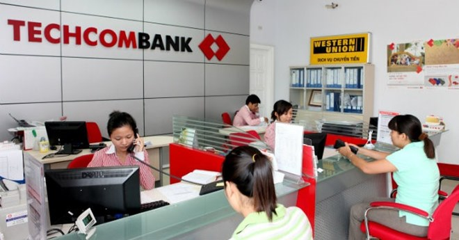 Moody's optimistic about bad debt resolution in Vietnam's banks