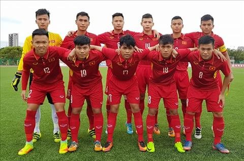 U16, U19 national teams to train in Japan