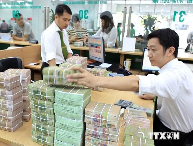 HCM City lures USD1.28 billion in FDI in Q1