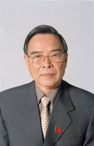 State funeral of former PM Phan Van Khai on March 20th-21st