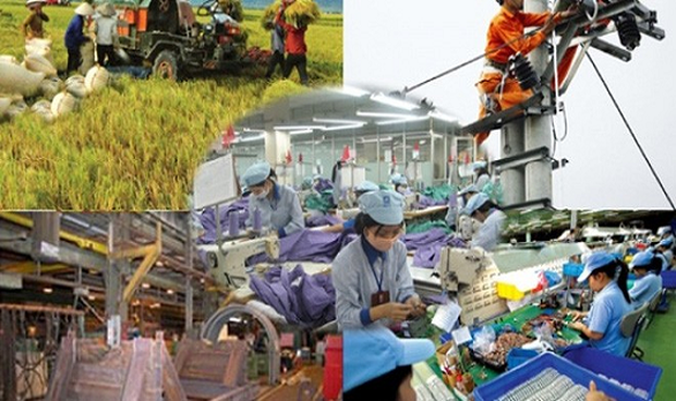 Top agritech startups to showcase their solutions at GMS Leaders Summit in Ha Noi