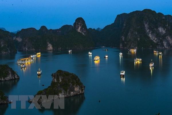 ASEAN Tourism Forum 2019 to take place in Quang Ninh